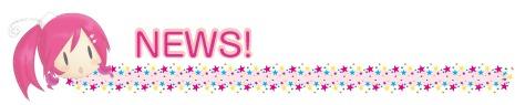top_05_news